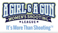 A-Girl-and-A-Gun-Womens-Shooting-League