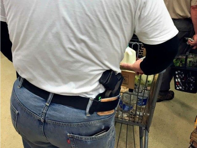 grocery-shopping-open-carry-ap-640x480-640x480
