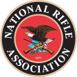 nra_color_logo.png-800x800