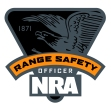 NRA Training Logo Suite-RSO-3CSPOT