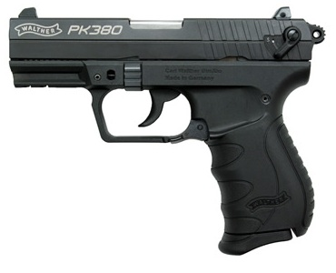 walther-pk380-pistol